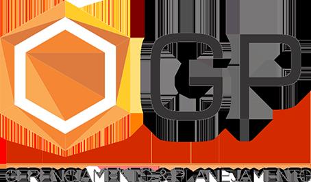 Gavião Peixoto Logotipo